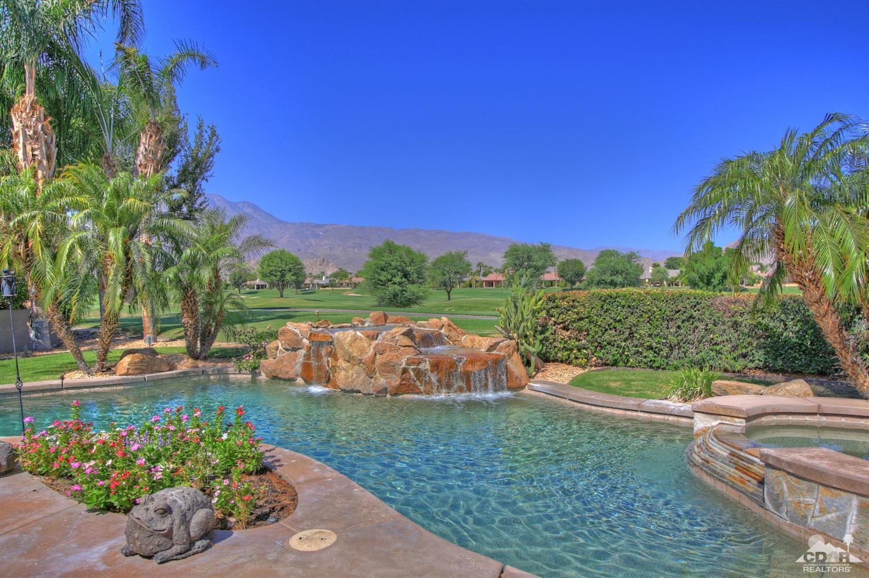 57615 Seminole Drive, La Quinta, CA 92253