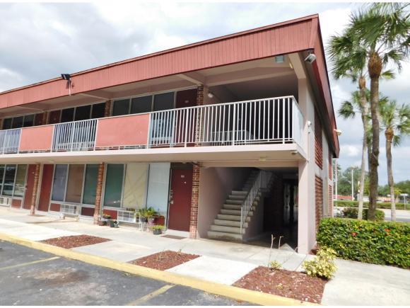 4050 GOLDEN GATE, NAPLES, FL 34116
