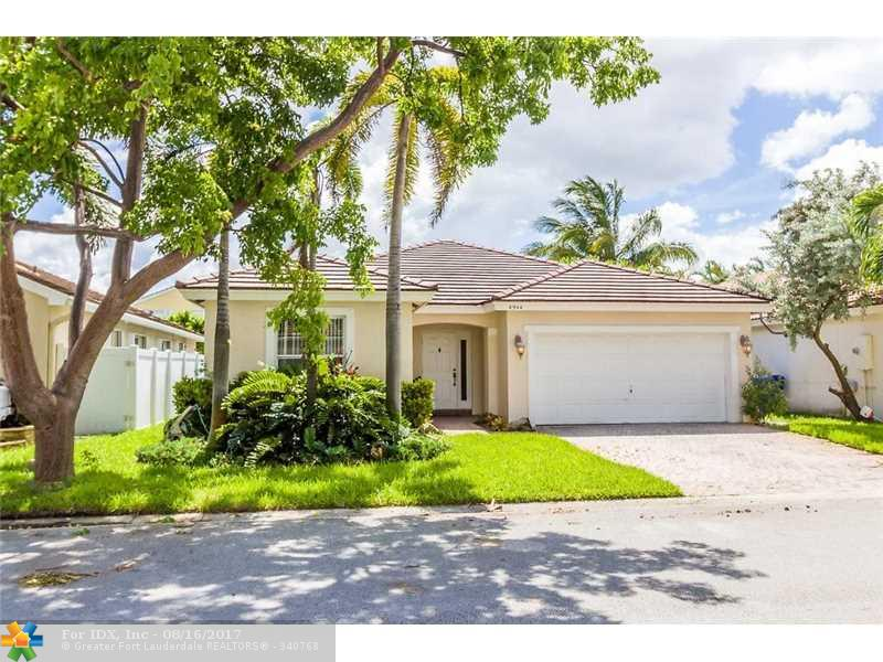 4944 SW 33rd Ave, Fort Lauderdale, FL 33312