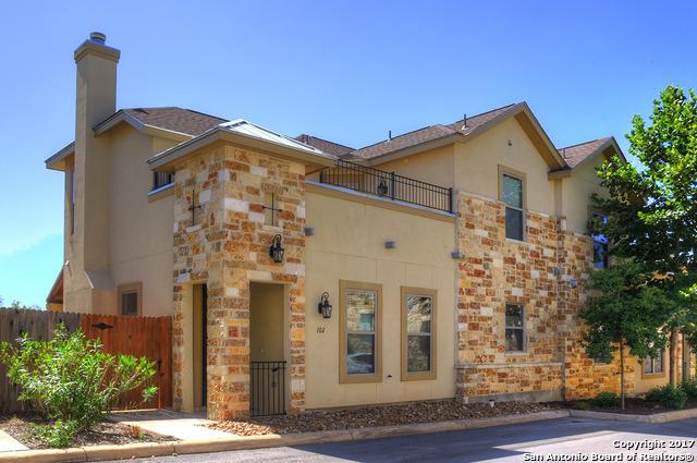 5929 Whitby Rd #102 102, San Antonio, TX 78240