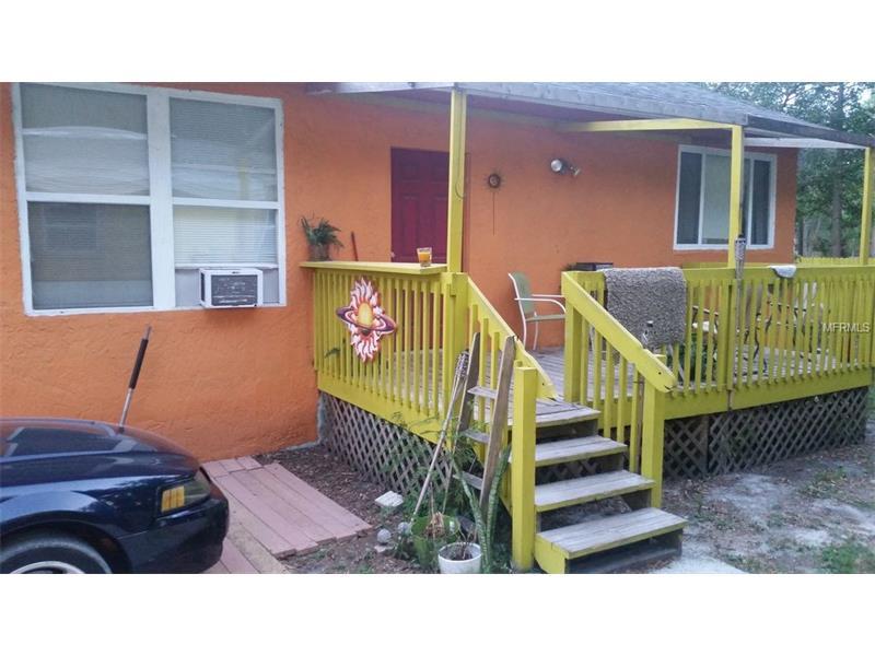 5720 CASSON AVENUE, NEW PORT RICHEY, FL 34652