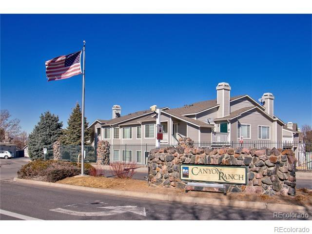 3845 Canyon Ranch Road 202, Highlands Ranch, CO 80126