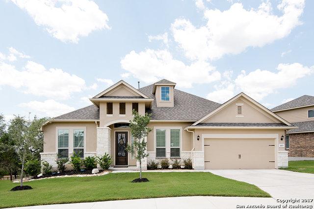 1819 Lawson Rdg, San Antonio, TX 78260