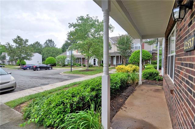 12537 Bluestem Lane ., Charlotte, NC 28277