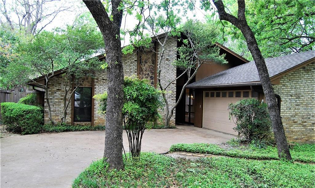 209 Lake Vista, Highland Village, TX 75077