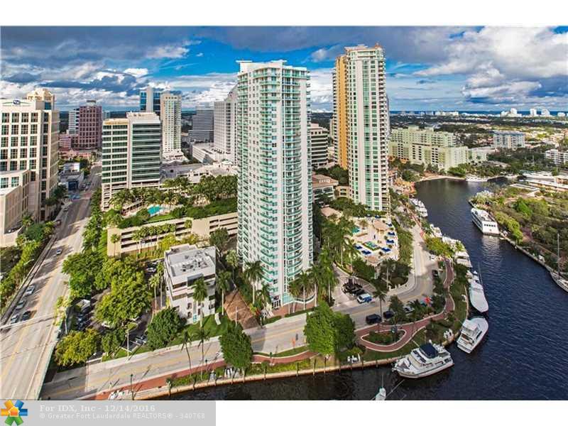 347 N New River Dr 705, Fort Lauderdale, FL 33301