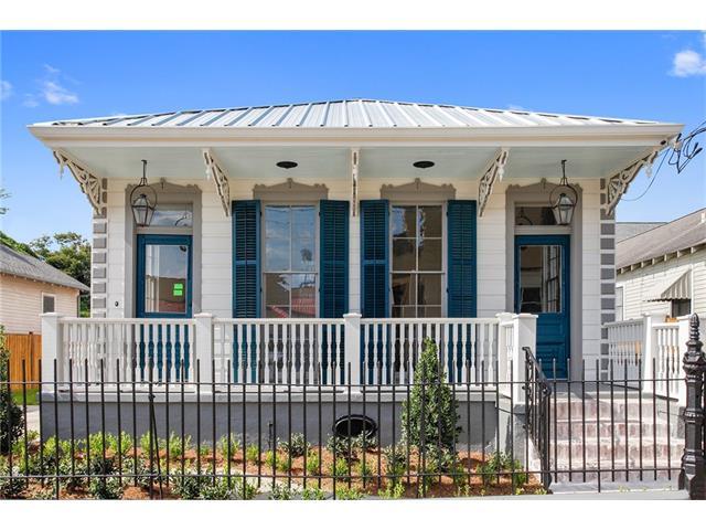 5255 TCHOUPITOULAS Street, New Orleans, LA 70115