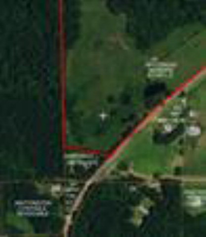 00 NEW HOPE ROAD, Gloster, MS 39638