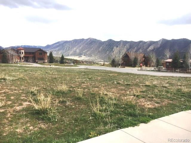 748 Silverado Trail, New Castle, CO 81647