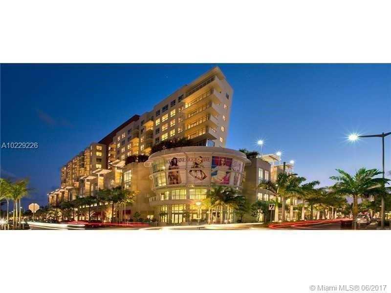 3250 NE 1st Ave 1107, Miami, FL 33137