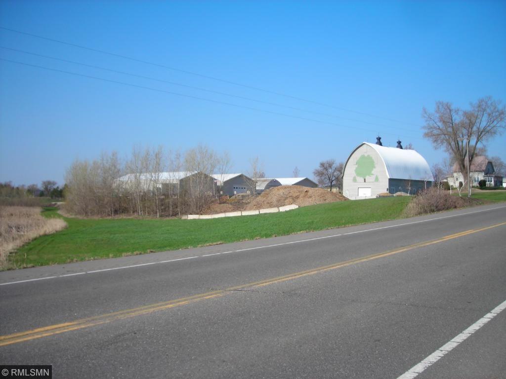 9085 U S Highway 12, Independence, MN 55328
