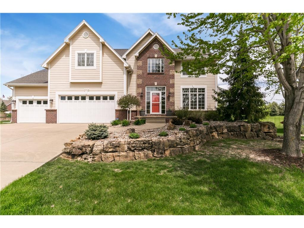 775 SE Willow Circle, Waukee, IA 50263