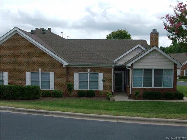 8325 Windsor Ridge Drive Unit D Bldg 27, Charlotte, NC 28277