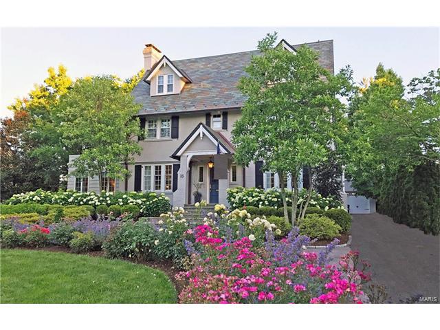 webster groves real estate webster groves homes for sale webster groves mo. Black Bedroom Furniture Sets. Home Design Ideas