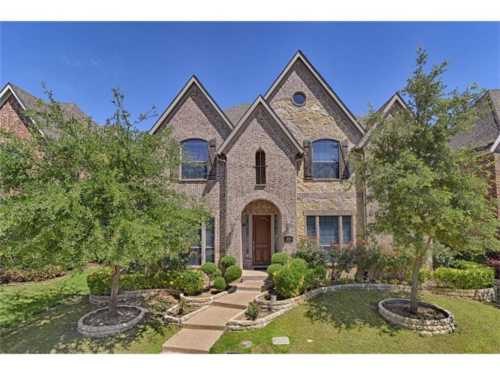 8624 Lindenwood Lane, Irving, TX 75063