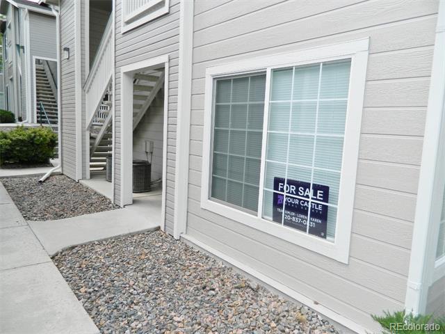 8406 Pebble Creek Way 102, Highlands Ranch, CO 80126