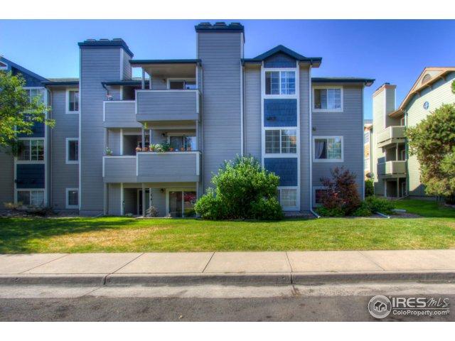 720 City Park Ave C320, Fort Collins, CO 80521