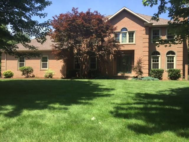 6660 MANCHESTER FARMS Road, Fairview Township, PA 16415