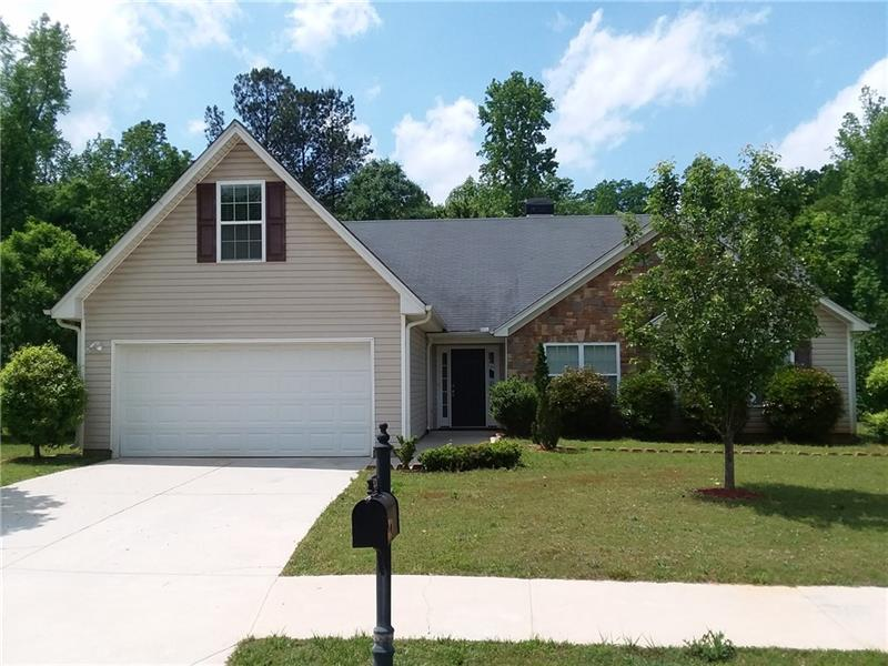 530 Maple Forge Drive, Athens, GA 30606