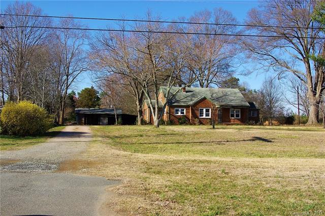 8821 Fairview Road, Mint Hill, NC 28227