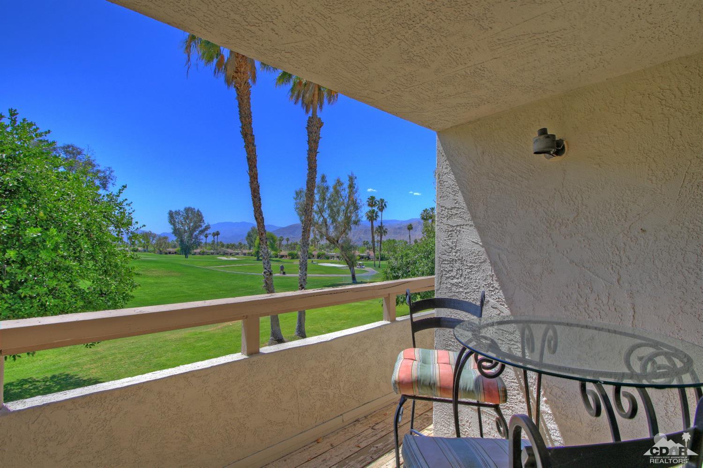 35064 Mission Hills Drive, Rancho Mirage, CA 92270