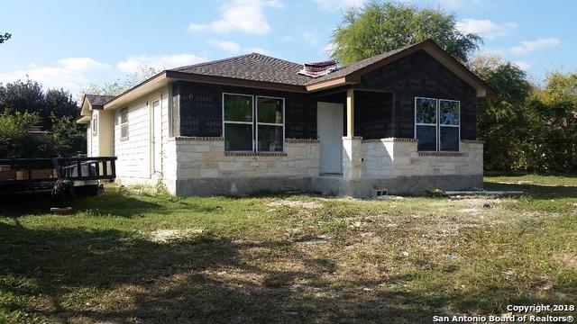 55 CARLOTA, San Antonio, TX 78228