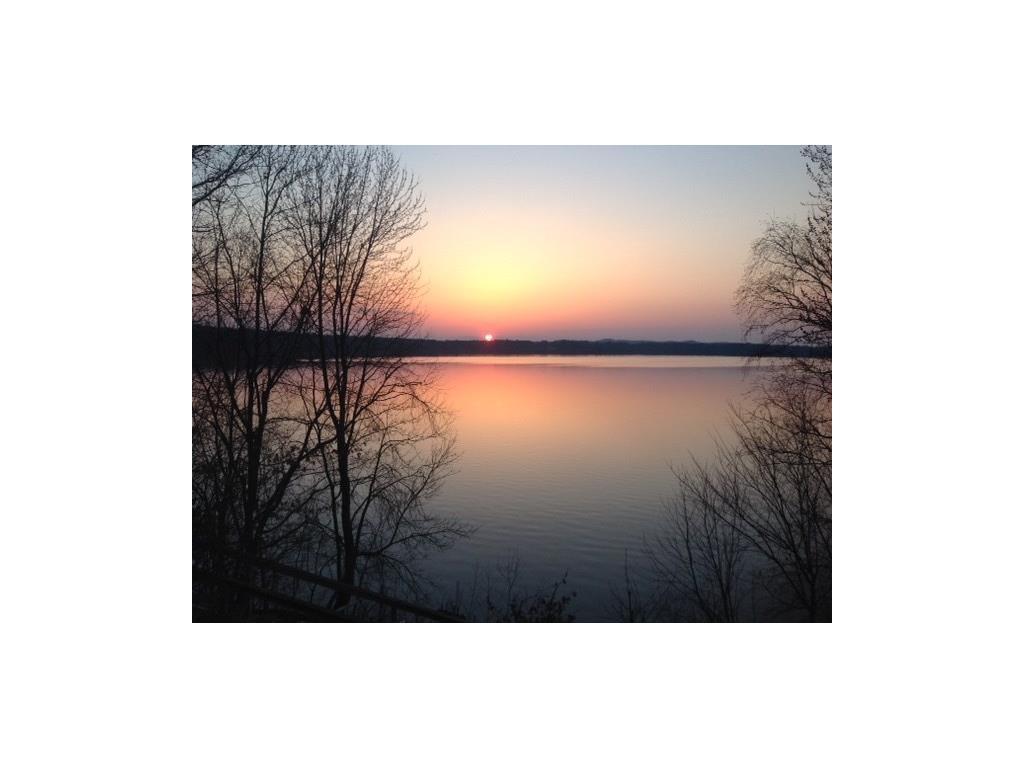 N5841 Lake Road, Stone Lake, WI 54876