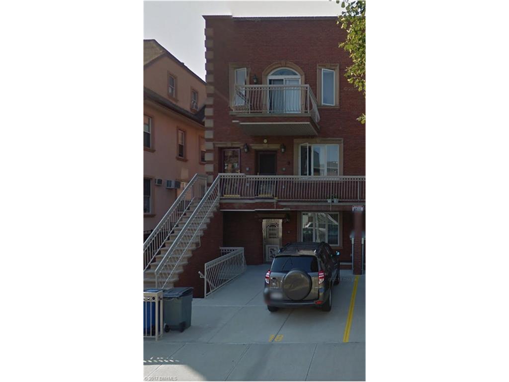 198 Bay 17 Street P18, Brooklyn, NY 11214