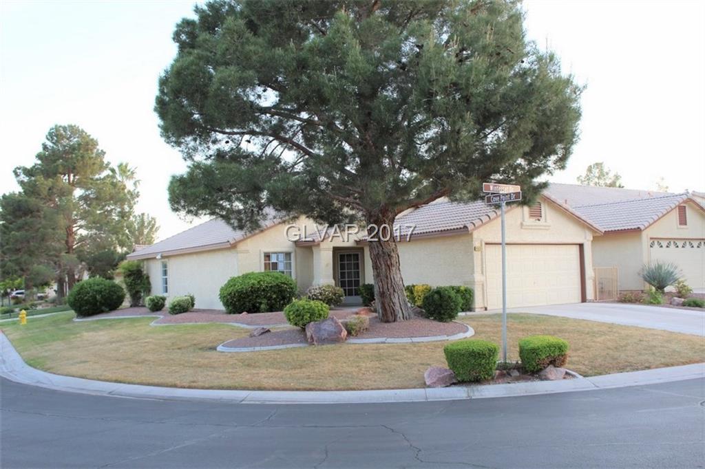 4809 WINTERSET Drive, Las Vegas, NV 89130