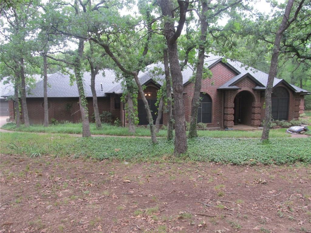 1941 Spring Drive, Keller, TX 76262