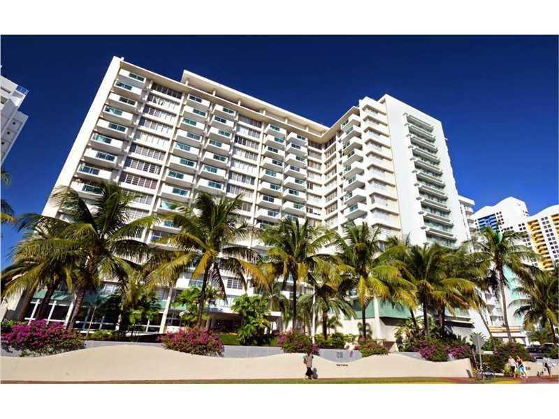 1000 WEST AVE 632, Miami Beach, FL 33139