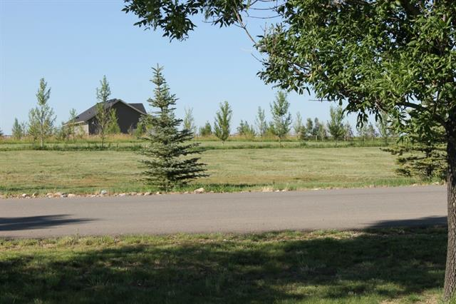 110 Whitetail Close, Picture Butte, AB T0K 1V0
