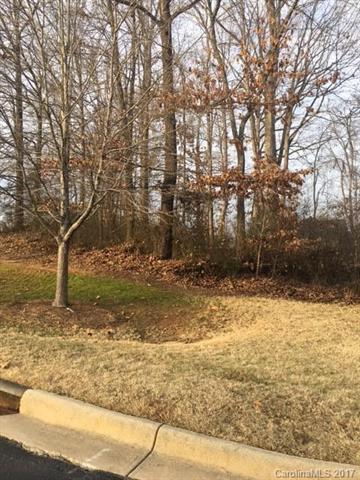 1014 Pine Street 4, Mooresville, NC 28115