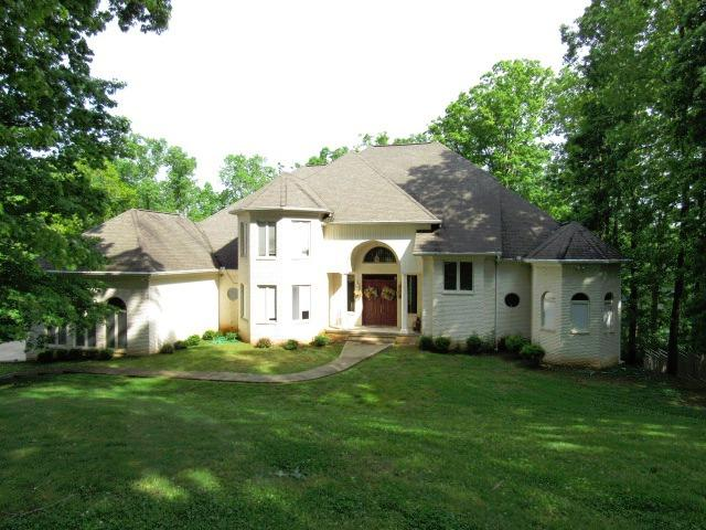 324 George St, Somerset, KY 42503