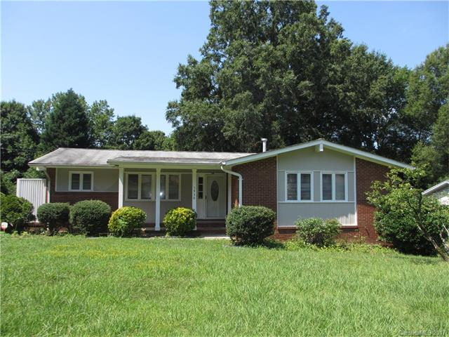 5930 Charing Place, Charlotte, NC 28211