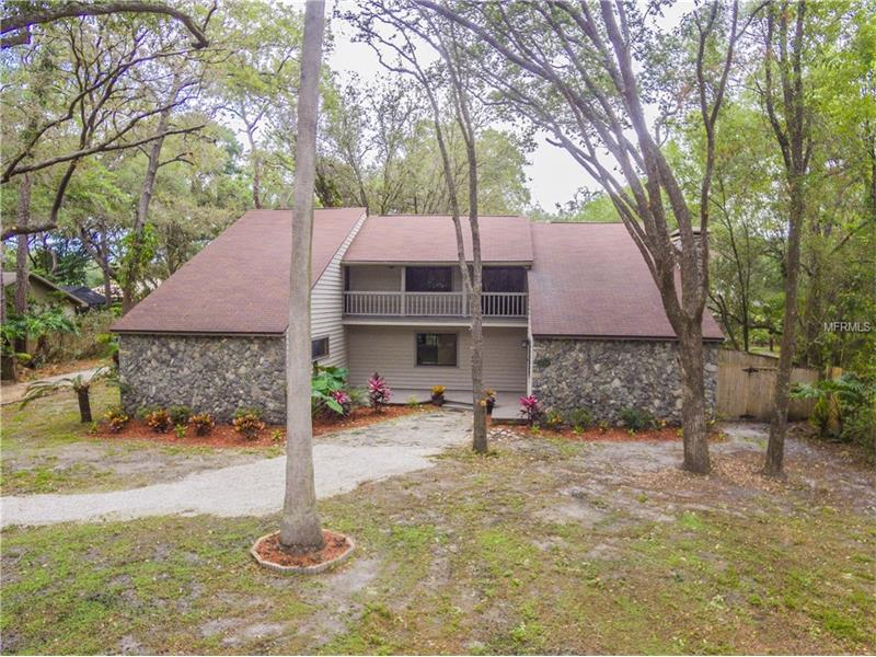 2004 CURRY ROAD, LUTZ, FL 33549