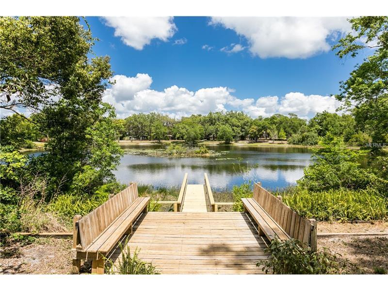 141 TRIPLET LAKE DRIVE, CASSELBERRY, FL 32707