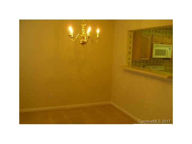 Photo 3 for Listing #3266173