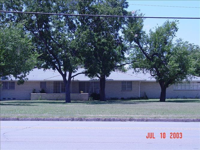 240 SE 89th Street, Oklahoma City, OK 73149