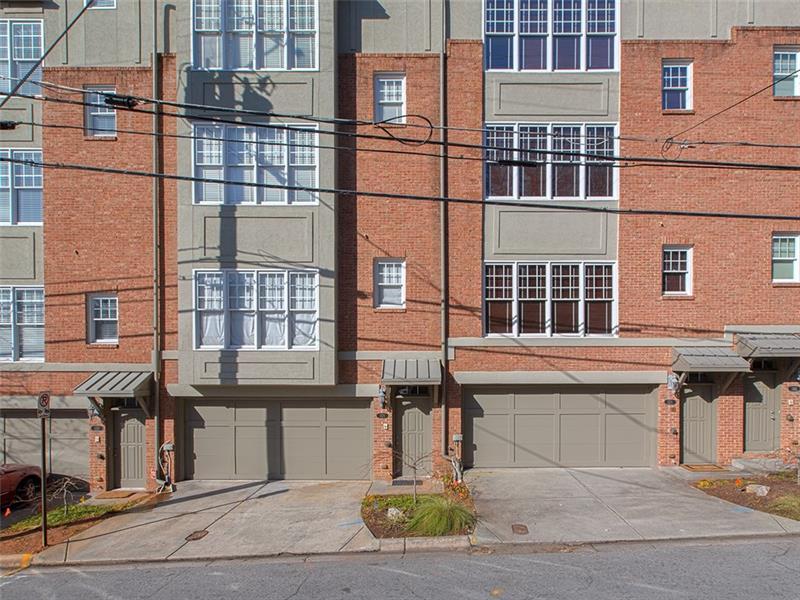 1374 NE Dutch Valley Place 13, Atlanta, GA 30324