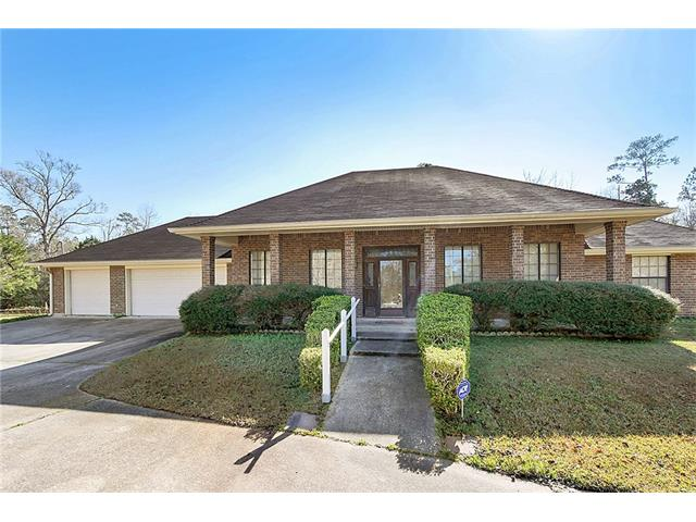 57931 JEFFERSON Avenue, Slidell, LA 70460