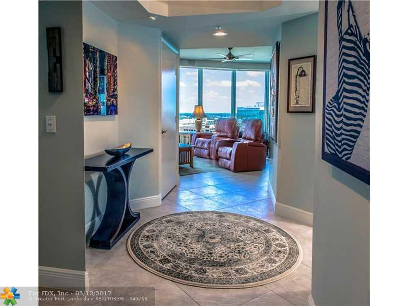 333 LAS OLAS WAY 1407, Fort Lauderdale, FL 33301