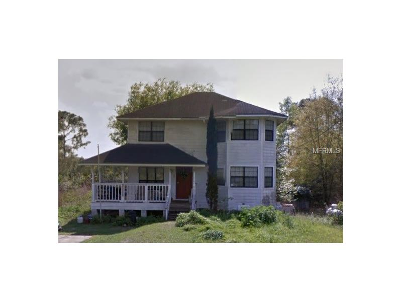 14826 STRAHAN BOULEVARD, WINTER GARDEN, FL 34787