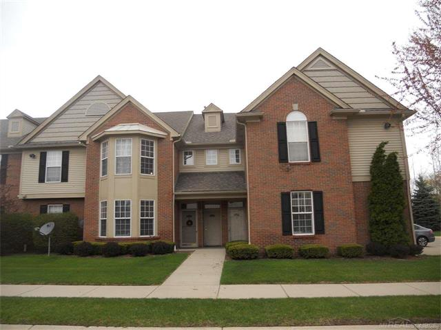 13673 SILVER BIRCH CIRCLE, SHELBY TWP, MI 48315