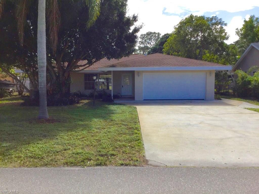 9260 Carolina ST, BONITA SPRINGS, FL 34135