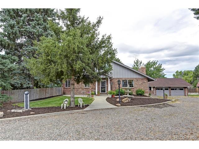 8910 W Hampden Avenue, Lakewood, CO 80227