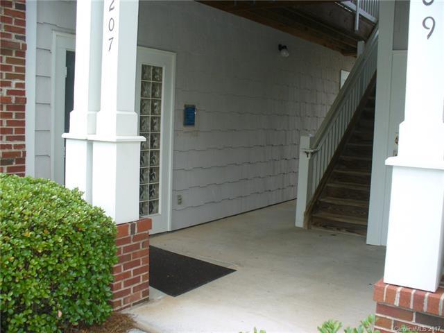 8207 Village Harbor Drive 2, Cornelius, NC 28031