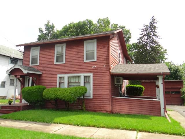 109 Fulton Street, Elmira, NY 14904