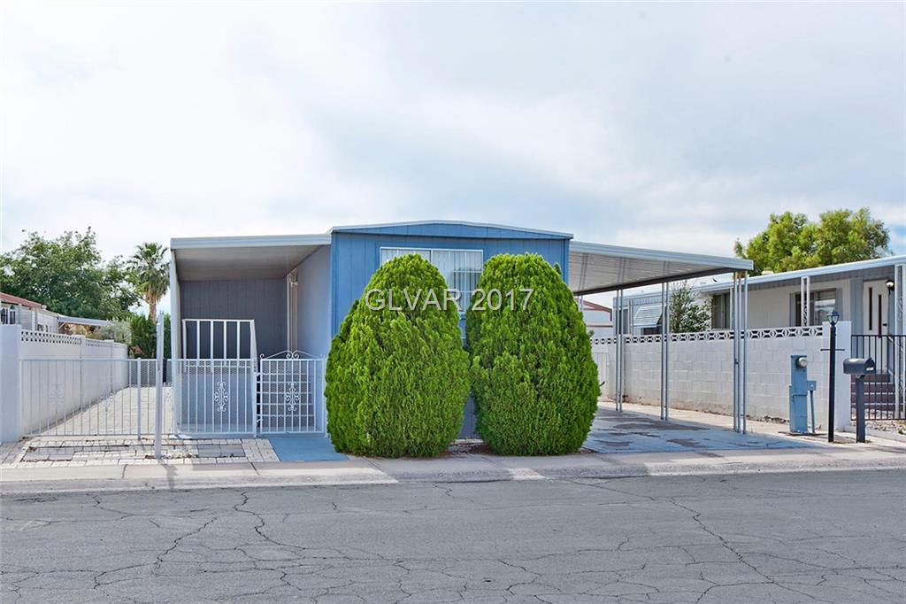 3477 KATMAI Drive, Las Vegas, NV 89122