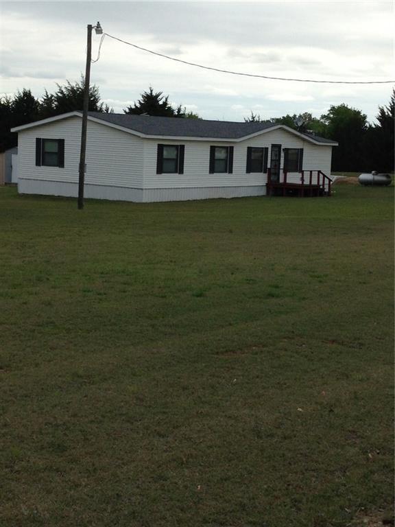 10901 Shady Acres Rd, Wayne, OK 73095